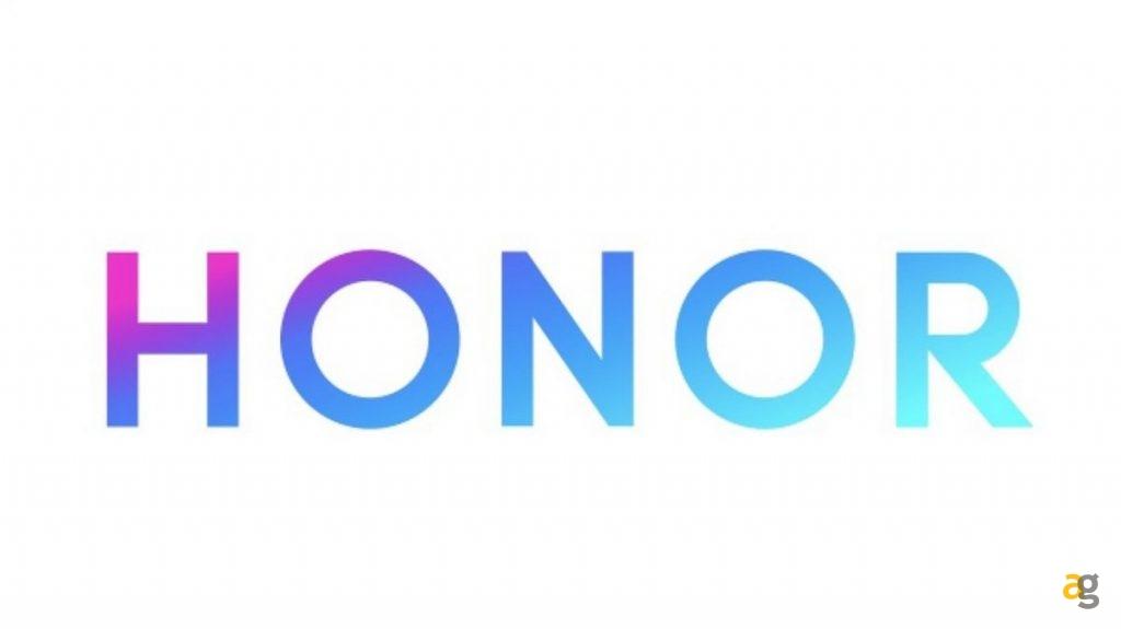 honor-logo-1200×674