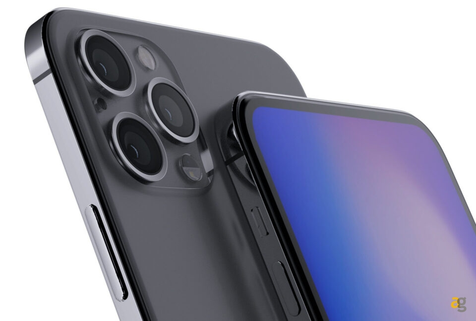 iphone-12-tof