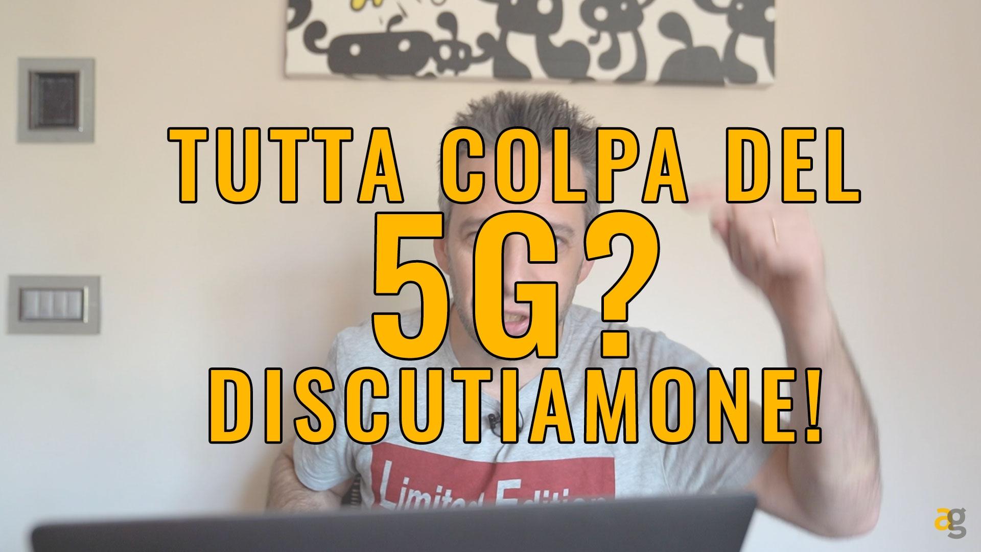 COLPA5G