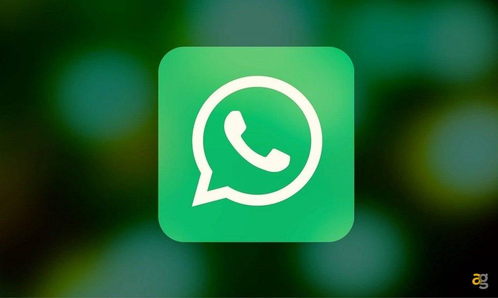 WhatsApp_8_Videochiamate