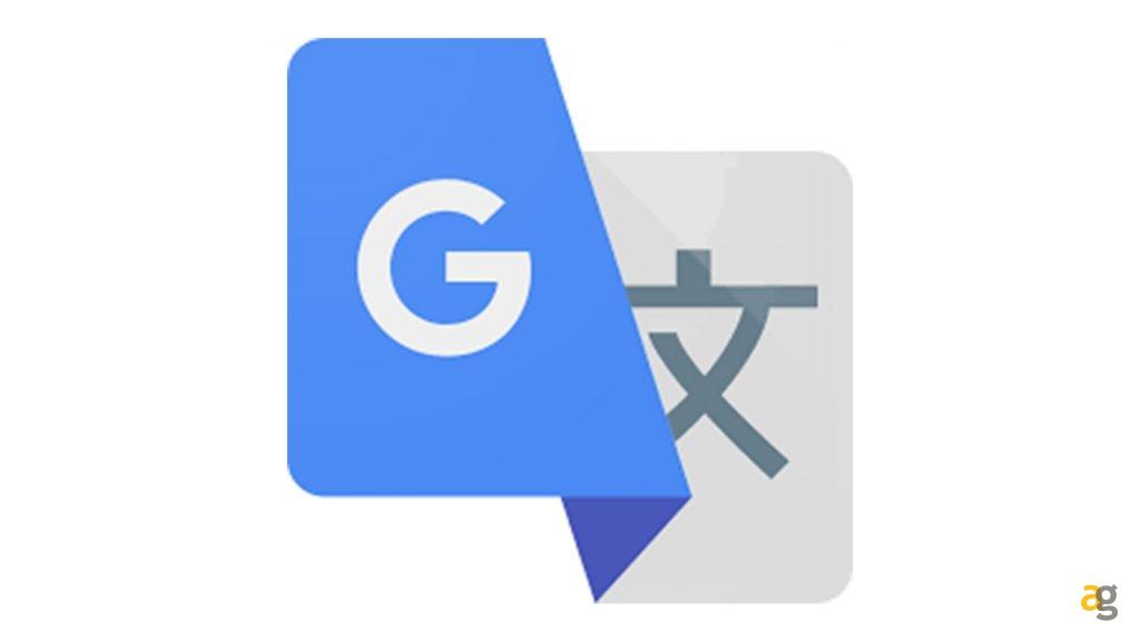 Google_Translate (3)