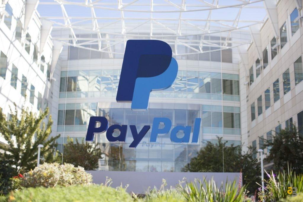 Paypal_QR_Copertina
