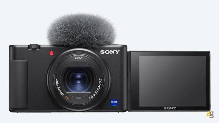 Sony ZV-1_1