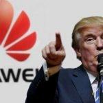 Huawei_trump_brasile