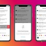 Instagram-rolls-out-pinned-comments-to-everyone