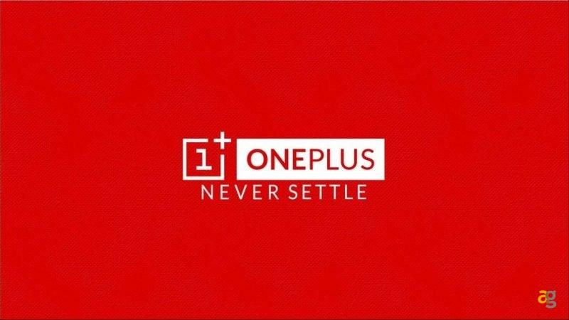 OnePlus annuncia la data di lancio delle sue OnePlus Buds le