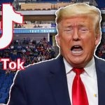 TikTok_Trump