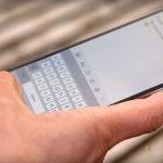 iOS_14_appunti_copiati_privacy