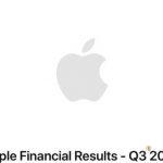 risultati-apple-terzo-2020-ico-696×498