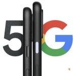 Google-Pixel-4A-5G-and-Pixel-5
