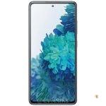 Samsung-Galaxy-S20-FE-5G-evleaks