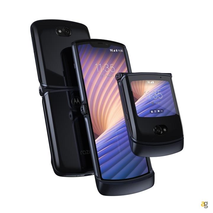 Motorola_Razr_5g (3)