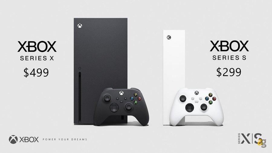 Xbox_X