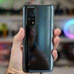 Xiaomi_Mi_10T_Pro_DEL7