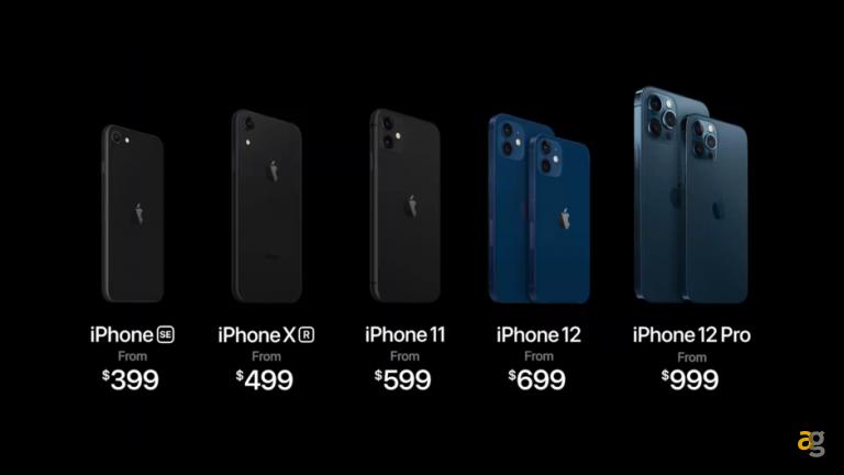 Apple-iPhone-12-mini-Pro-Max-preorder-start-release-date-price-2