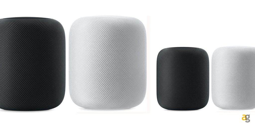 HomePod-mini-yes-says-reliable-leaker