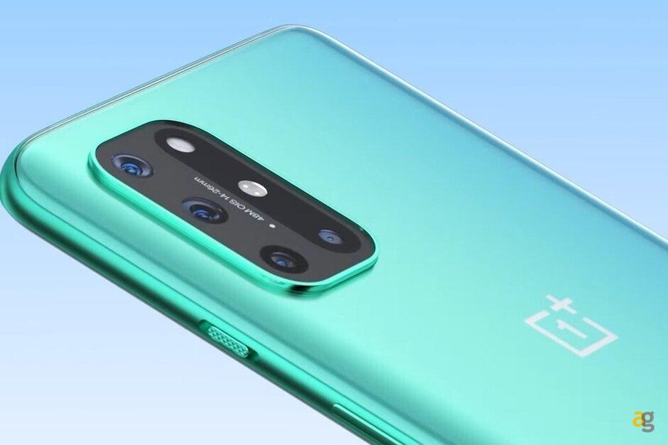 OnePlus-8T-5G-1