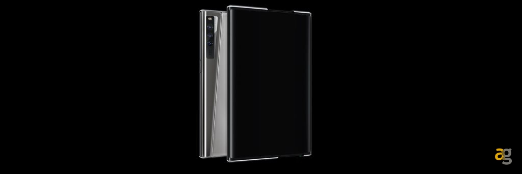 Oppo_X_2021_Rollable_Concept (5)