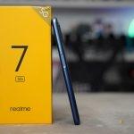 Realme_7_5g_DEL (4)