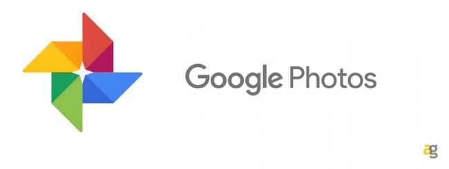 google-foto-final-650×245