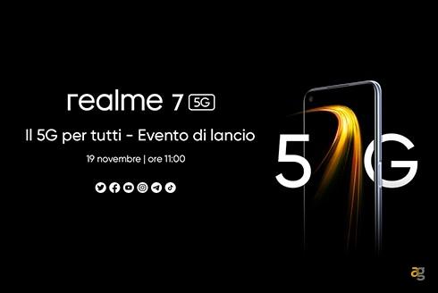 realme_7_5g_evento