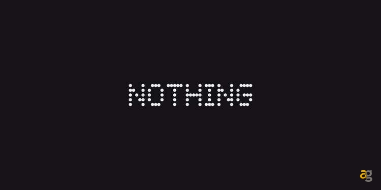 nothing_carl-Pei