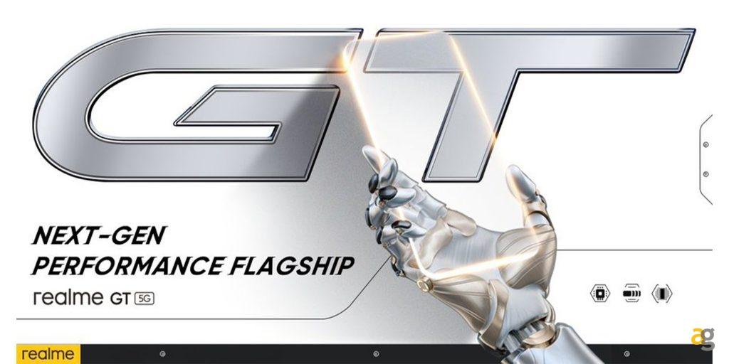 Realme-GT-5G-launch