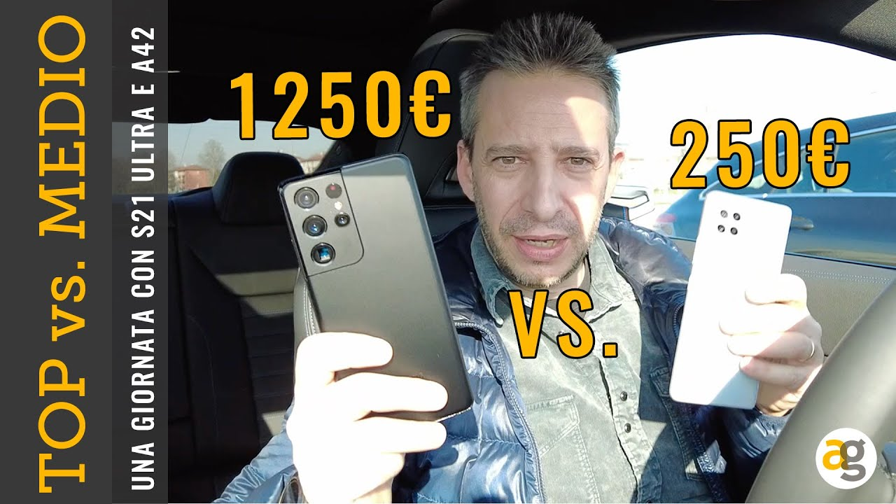 yt-thumbnail-rsjCMmPN7zA-1