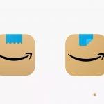 Amazon_icona