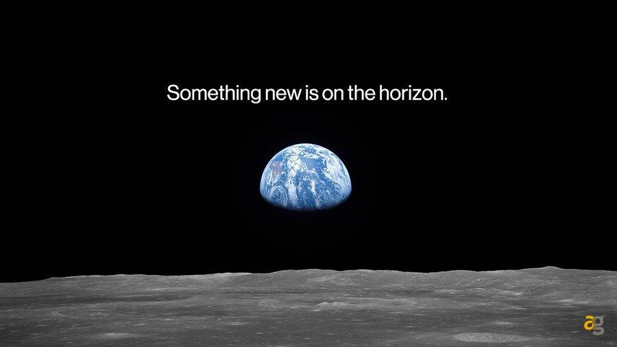 OnePlus_launch_hasselblad