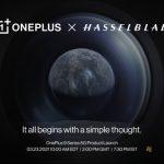 Oneplus_hasselblad