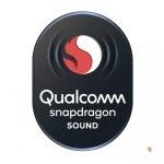 Qualcommsound