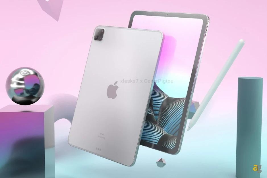 iPad_Pro_2021_leak