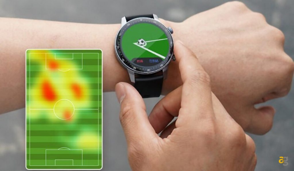 zte_watch_calcio