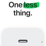 apple_one_less_thing_charger_Environment