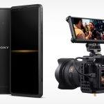 Sony-Reveals-the-Xperia-PRO