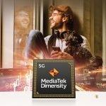 mediatek_dimensity_900