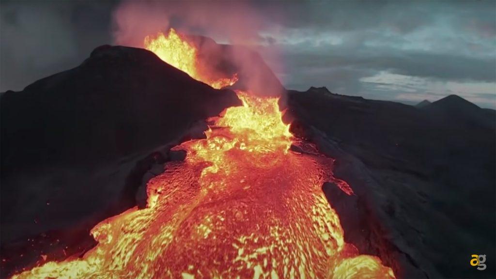 dji_fpv_volcano