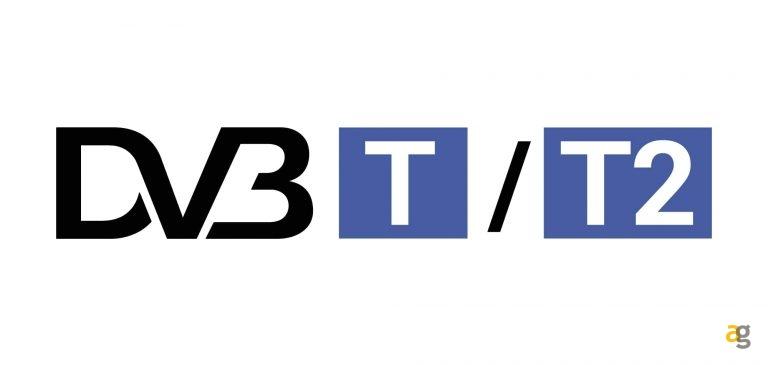 dvbt_t2_switch_off