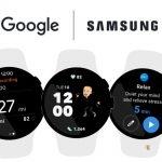 google-samsung-wear-os-partnership