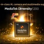 mediatek_dimensity_1200