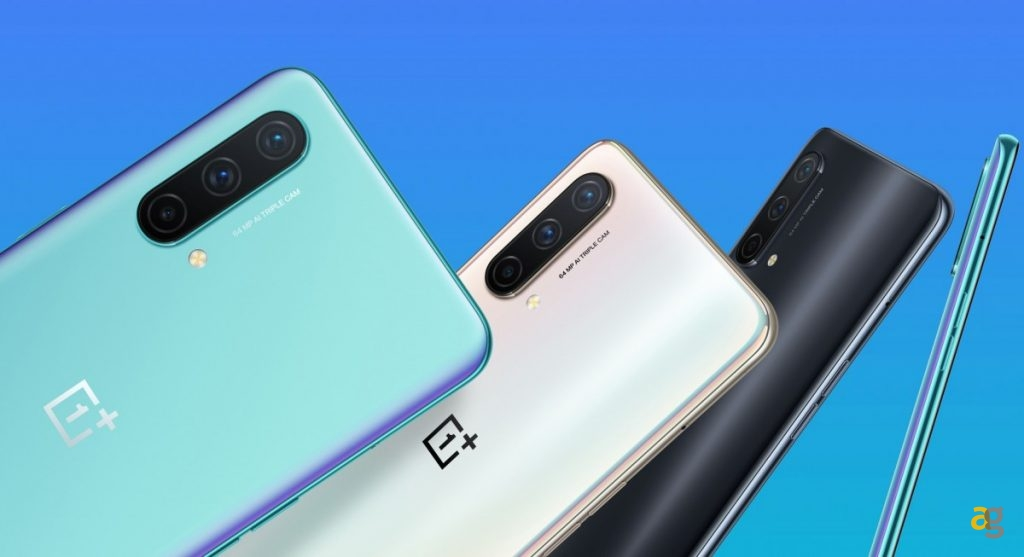 oneplus_nord_CE_5g (2)