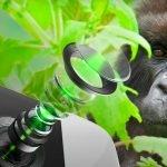 CORNING_gorilla_glass_dx_1