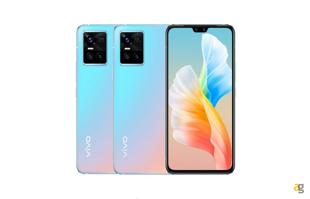 Vivo-S10-and-S10-Pro-official-renders-leaked-