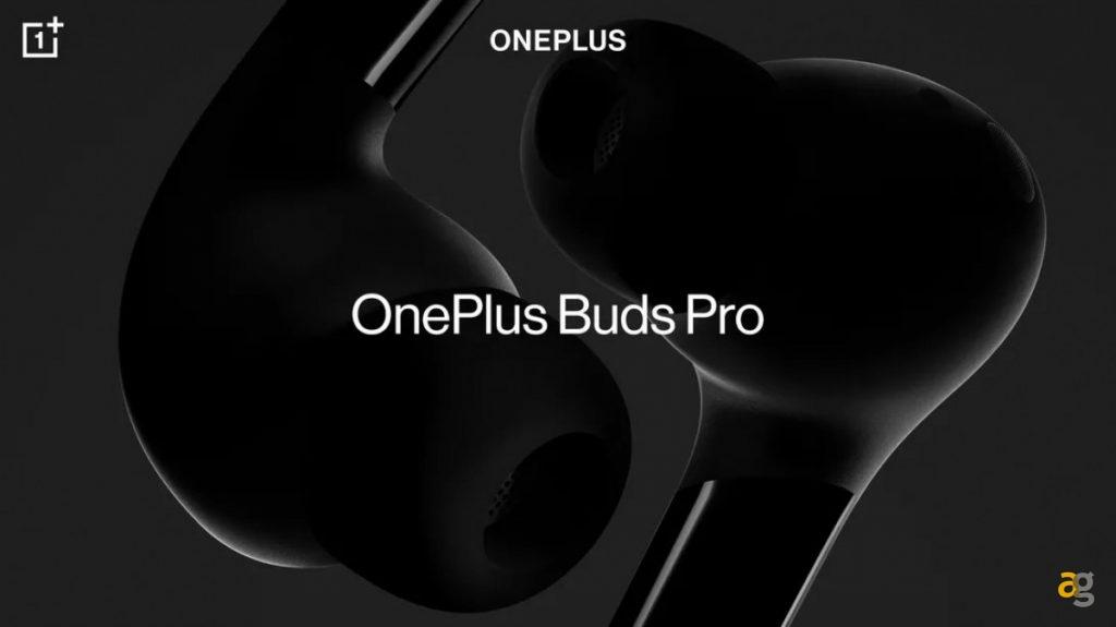 oneplus_buds_pro
