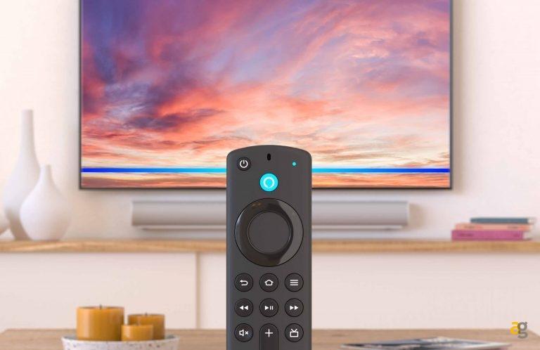 Fire TV Stick 4K Max_06