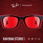 ray_ban_stories_smart_occhiali_5
