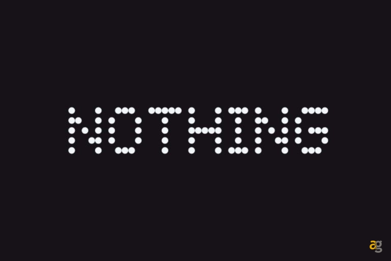 nothing_smartphone